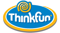 ThinkFun Logo Color