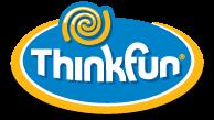 ThinkFun Logo Color