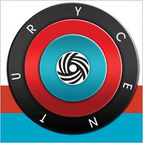 playonline-war-btn copy2 (1)