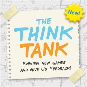 ThinkTank-Thumbnail