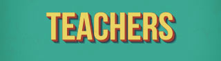 TeachersHeaderPopup