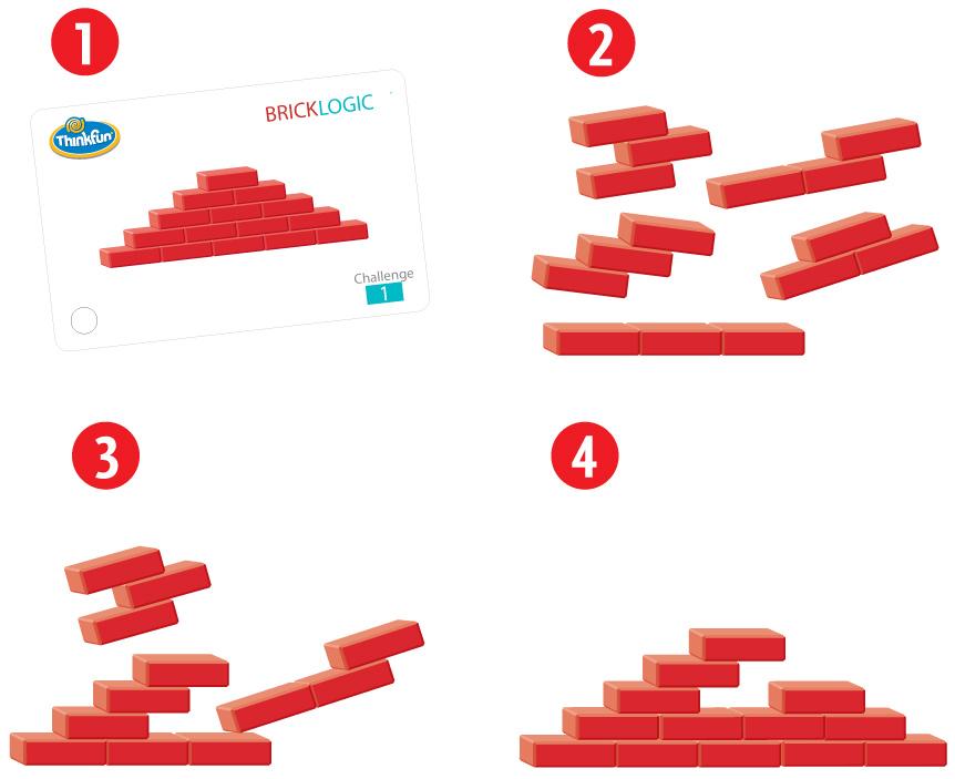 STEMBrick-95901-StepsToPlayWb