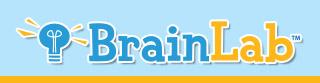 brainlab-slider-top