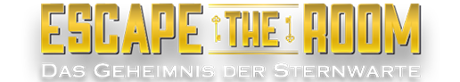Escape The Room logo
